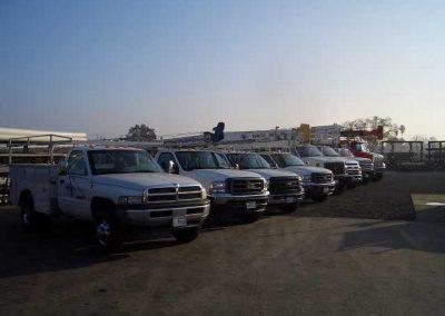 service_trucks