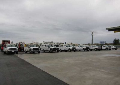 Willitts-Pump-Fleet-Trucks